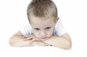 Keratosis Pilaris In Children