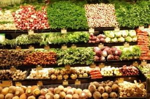 The Keratosis Pilaris Diet Plan
